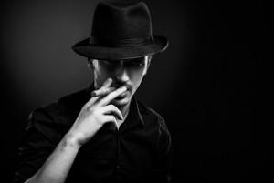 Black-Hat-SEO-web