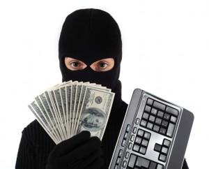 Thief2-300x242