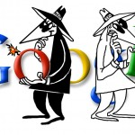White-Hat-Black-Hat-Google