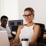 ブログライティングでお小遣い稼ぎ クラウドワークスでライティング業務をする