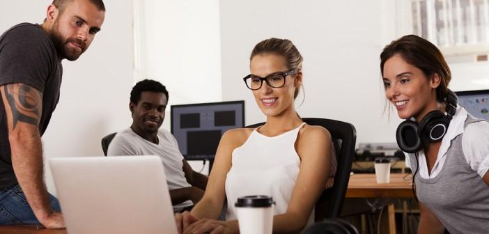 bigstock-Team-Of-Entrepreneurs-In-A-Sta-77967347-702x336