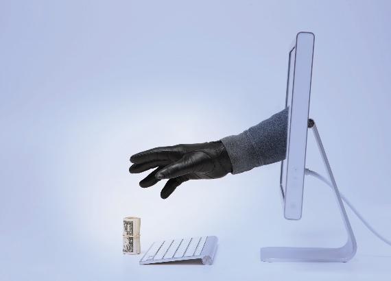 fraud-1-570x410
