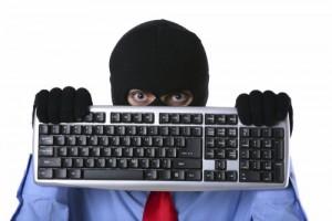 internet-fraud-500
