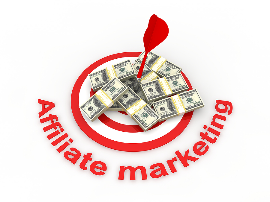 Affiliate-Marketing-onlinespecialproducts
