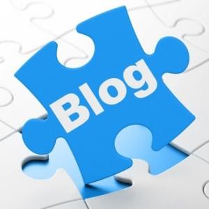 Blog-puzzle-570x570
