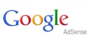 Earn from google Easily