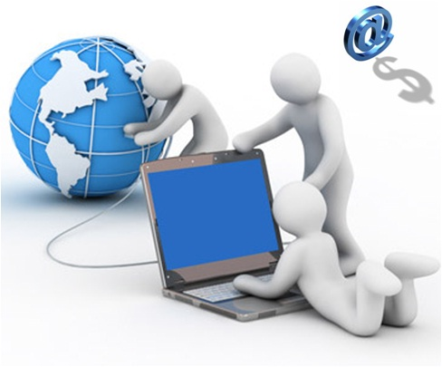 How-to-Get-Started-Affiliate-Marketing-2