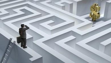 Maze-Profit-390x224