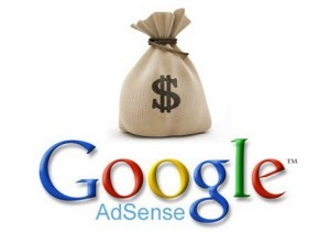 adsense-for-forex-300x212