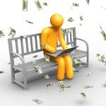 何故あなたはアドセンスで稼げないのか。稼げない理由は実は簡単な改善で治る