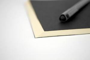 bookarchitecture2