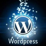 WordPress(ワードプレス)有料テンプレートと無料テンプレートの比較
