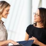家事や育児で忙しい主婦向け副業 どんな副業が良いのか?