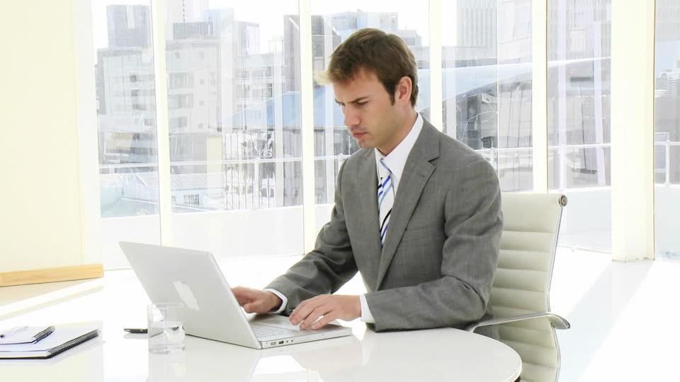 480530351-supervisor-manager-employee-company