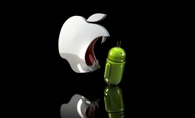 Apple-Android-Ios-Fangs-Evil-Apple-900x1600-660x400