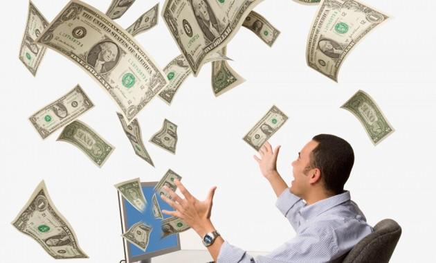 Make-Money-Online-How2Update