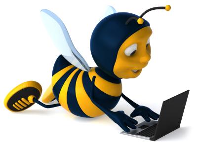 Social-media-buzz (1)