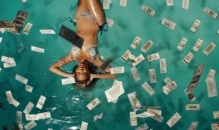 beyonce-jay-z-run-video-2014-money-bikini-billboard-650
