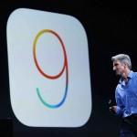 iOS9搭載のアドブロック(広告ブロック)の影響について まとめ アドセンスは影響をうけるのか?