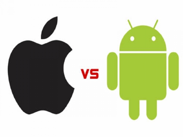 ios-vs-android (1)