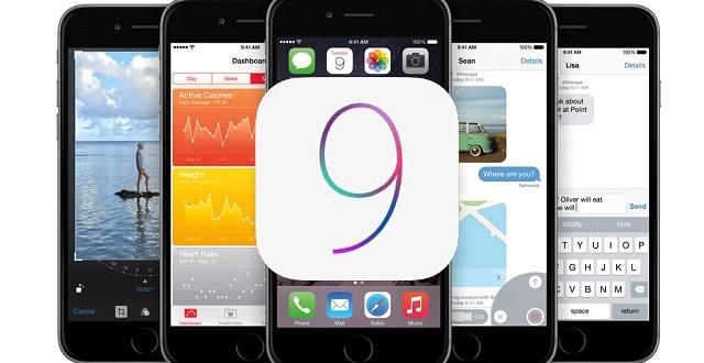 ios9-wwdc-2015-apple-640x330