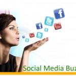 social-media-buzz