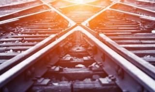 strategic-career-change-steps