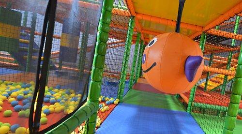 vcs-indoor-speeltuin-leverancier-rendabele-speeltuin.-w500-h0-p0-q85-F-----S1-ctrue