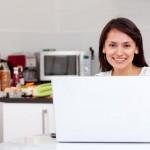 主婦が在宅で出来る高収入の副業とは?旦那より稼げる副業の選び方