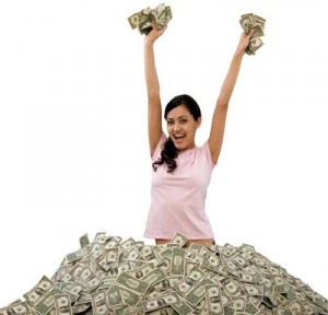 wq-money-woman-300x288