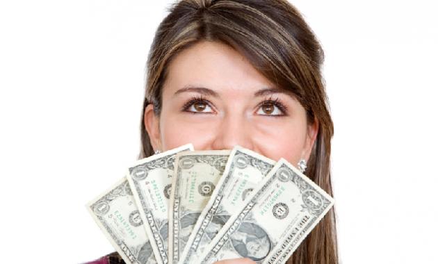 ayodeal - Bisnis Online Tanpa Modal, Affiliate Marketing atau Program Affiliasi