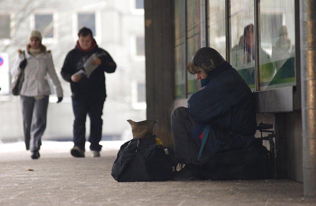 obdachlose-bettler-1500x980