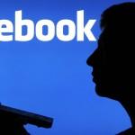 Facebookのスパム的活用が問題に 実践したらペナルティ必須なのでやらないように