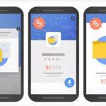Googleはスマホのフローティング広告採用サイトは検索順位下げると明言