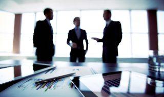 Brokeraggio-Assicurativo-Broker-Imc