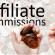 アフィリエイトとアドセンスの違い ブログで稼ぐ簡単は方法