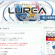 LUREAplus(ルレアプラス)を買ってみたレビューと評価 本当にルレアで稼げるのか?内容を吟味しました。